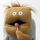 Аватар пользователя deadmz