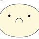 Аватар пользователя Gorchitsa909