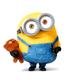 Аватар пользователя Urarat