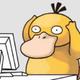 Аватар пользователя blin0