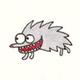 Аватар пользователя SirJozhik