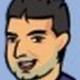 Аватар пользователя Andey.e