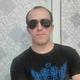 Аватар пользователя torii88