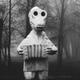 Аватар пользователя Berlioz13