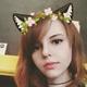 Аватар пользователя Nikotyan