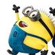 Аватар пользователя snubol