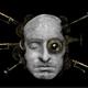 Аватар пользователя Banora