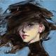 Аватар пользователя Gruzdik84