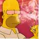 Аватар пользователя U.R.HIGH