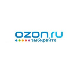 Аватар пользователя Ozonru1