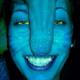 Аватар пользователя Konfuci