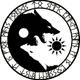 Аватар пользователя Heljar