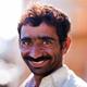 Аватар пользователя Dearevan