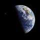 Аватар пользователя Leshiys2907