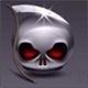 Аватар пользователя scinhead