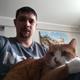 Аватар пользователя homepon22