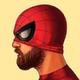 Аватар пользователя Tenzos
