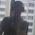 EtoNeYa99
