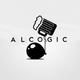 Аватар пользователя PivnoyAlcogolik