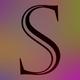 Аватар пользователя Shitael