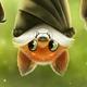 Аватар пользователя Atlika112358