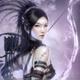 Аватар пользователя Star.Warrior
