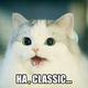 Аватар пользователя Nigmasan