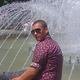 Аватар пользователя Kamsky12