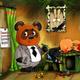 Аватар пользователя Persen
