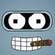 Аватар пользователя Volankar