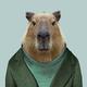 Аватар пользователя TihonAntipovich