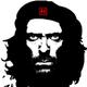 Аватар пользователя rukava68