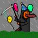Аватар пользователя Partypus
