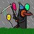 Partypus