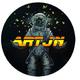Аватар пользователя ArtJN