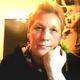 Аватар пользователя vikavika2