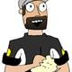 Аватар пользователя furiouslandgraf