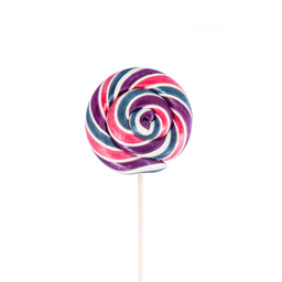 Loolypop