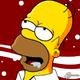 Аватар пользователя MaxFlexo
