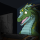 Аватар пользователя LunarDusk
