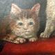 Аватар пользователя PanKorolev