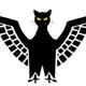 Аватар пользователя KompactParabolic