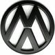Аватар пользователя MaxLive