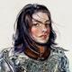 Аватар пользователя St.Mara