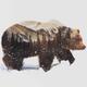 Аватар пользователя Bear91