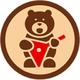 Аватар пользователя MUTANTRON3000