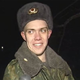 Аватар пользователя rodik58