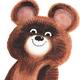 Аватар пользователя Ritafol