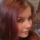 Аватар пользователя Allatielka