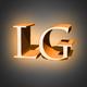 Аватар пользователя LoyshaGaming